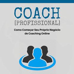 Coach Profissional