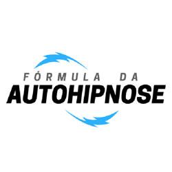 Fórmula da Auto Hipnose