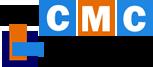 Portal CMC